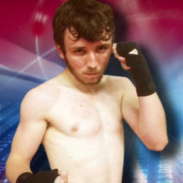 Picture of Ben Howells