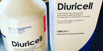 DIURICELL REVIEW